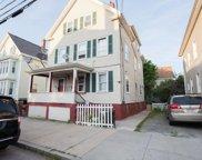 194 Bonney Street, New Bedford image