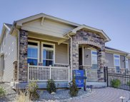 10770 Unity Parkway, Commerce City image