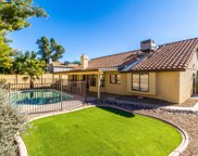 4802 E Hillery Drive, Scottsdale image
