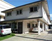 723 Makaleka Avenue Unit 723, Honolulu image
