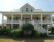 3934 Willow Pointe Lane, Johns Island image