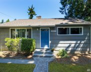 10014 35th Ave SW, Seattle image