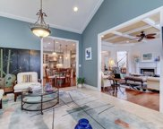 35546 Hatteras Ct, Rehoboth Beach image