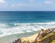 190 Del Mar Shores Terrace Unit ##18, Solana Beach image