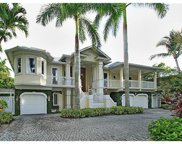 150 S 13th Ave, Naples image