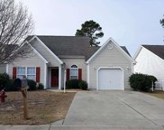 4613 Southgate Parkway, Myrtle Beach image