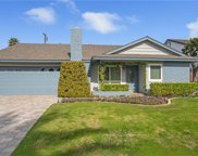 153 Eastwood Place, Brea image