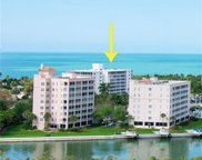 1 Bluebill Ave Unit 306, Naples image