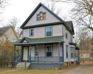 311 Linden Street, Rochester image