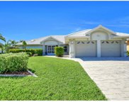 5302 SW 24th PL, Cape Coral image
