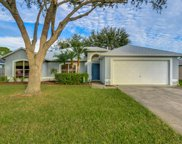 1172 Winding Meadows, Rockledge image