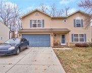 6906 Tall Timber  Way, Indianapolis image