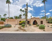 12412 N 58th Street, Scottsdale image