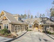 565 Riverstone Drive, Salem image