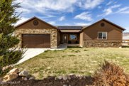 398 River Bluffs Drive, Francis image