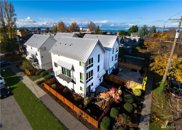 2775 59th Ave SW, Seattle image
