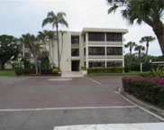 199 Whispering Sands Drive Unit 306, Siesta Key image