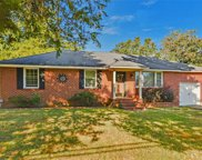 5152 Langston Road, Southwest 2 Virginia Beach image