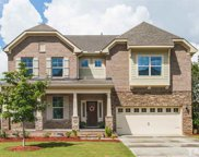 408 Tonks Trail, Holly Springs image