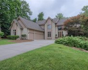 6272 BROMLEY, West Bloomfield Twp image