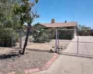 3258 E 23rd, Tucson image