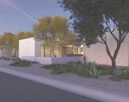7501 E Palo Verde Lane Unit #7, Scottsdale image