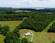 Tract A Liberty Hill Road, Hartwell image