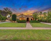1590 E Cheery Lynn Road, Phoenix image