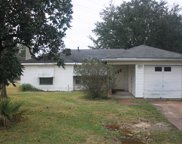 5190 Chambers St, Beaumont image