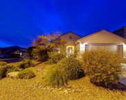29376 N 68th Avenue, Peoria image