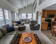 705 Snowberry Unit 301, Breckenridge image