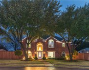 4104 Forbes Drive, Plano image