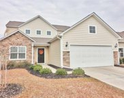 5106 Weatherwood Dr., North Myrtle Beach image