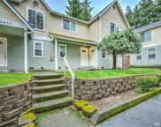 3407 156th St SW Unit C, Lynnwood image