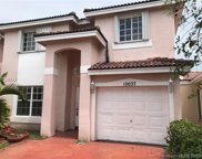 10037 Sw 163rd Ave, Miami image