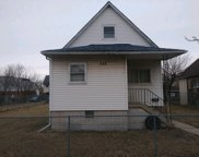 712 W 151st Street, East Chicago image
