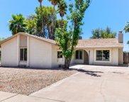 1004 S Santa Barbara --, Mesa image