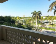 10185 Collins Ave Unit 507, Bal Harbour image