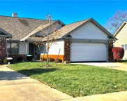 1238 Lexington  Trail, Greenfield image