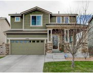 12590 East 105th Avenue, Commerce City image
