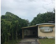 6511 Ginny Drive, Port Richey image