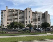 4801 Harbor Point Dr. Unit 306, North Myrtle Beach image
