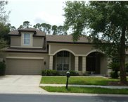 1144 Brantley Estates Drive, Altamonte Springs image