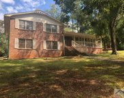 740 Pine Forest Dr, Athens image