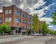 1224 Harris Ave Unit 309, Bellingham image