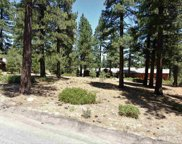 1205 Blue Spruce Road, Reno image