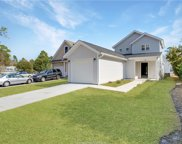 21 Pine Forest Drive, Bluffton image