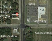 11801 Frontage Road, Dade City image
