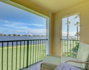 180 Yacht Club Way Unit #202, Hypoluxo image