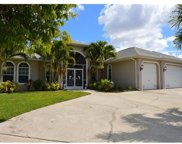 1323 SW 47th TER, Cape Coral image